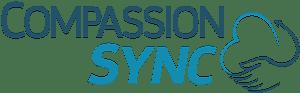 Compassion Sync