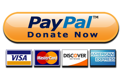 Donate to Compassion Sync via PayPal