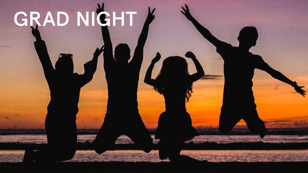 CSYNC-Grad-Night-1000